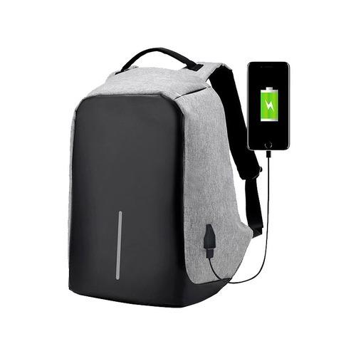 Anti Theft Laptop Bag High Quality 4