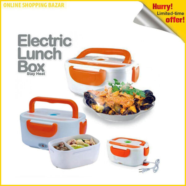 electric lunch box 3