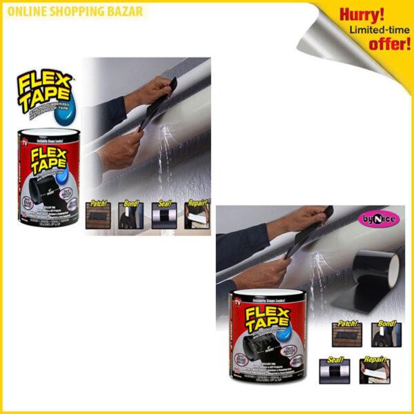 flex tape 3
