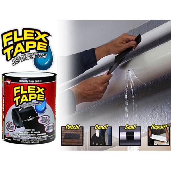 flex tape 5
