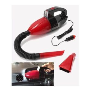 Car vaccum Cleaner for dust cleaning