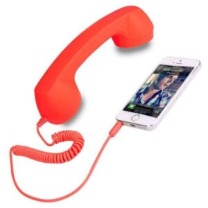 Coco Phone Retro Handset