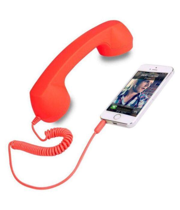 Coco Phone Retro Handset 4