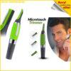 Dingling RF 608 Professional Hair Trimmer, Hair Clipper For Men 1