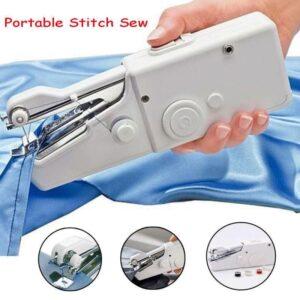 Mini Handy Stitch Machine