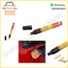Car Air pump DCV 12 tyre shape 1