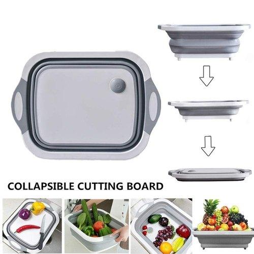 multifunctional cutting board 5
