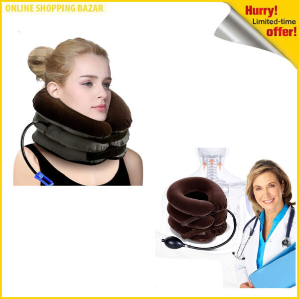 neck traction device 3