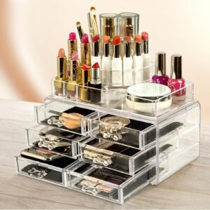 6-DRAWER-MAKEUP-ORGANIZER-STORAGE-BOX1