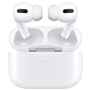 AIRPODS-PRO-JUST-LIKE-ORIGINAL