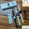 Mc72 Smart Watch 1