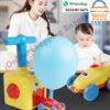 car-ballon-game 2