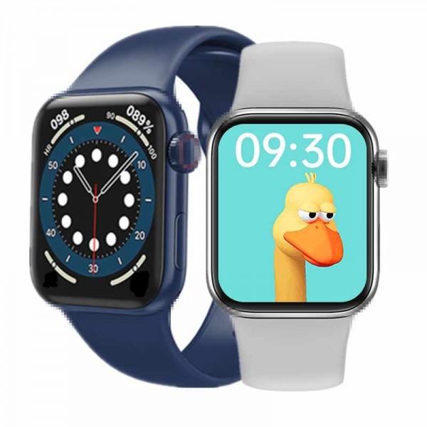 Hw12-smart-watch3 4