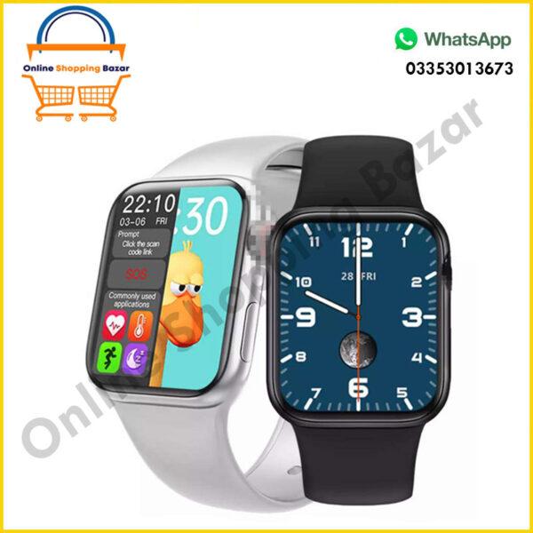 Hw12-smart-watch3 3