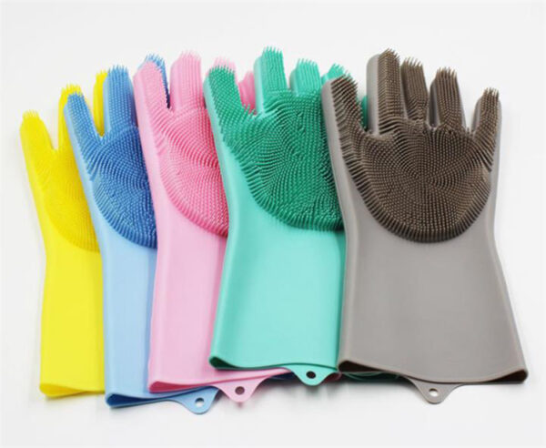 silicon-gloves 4