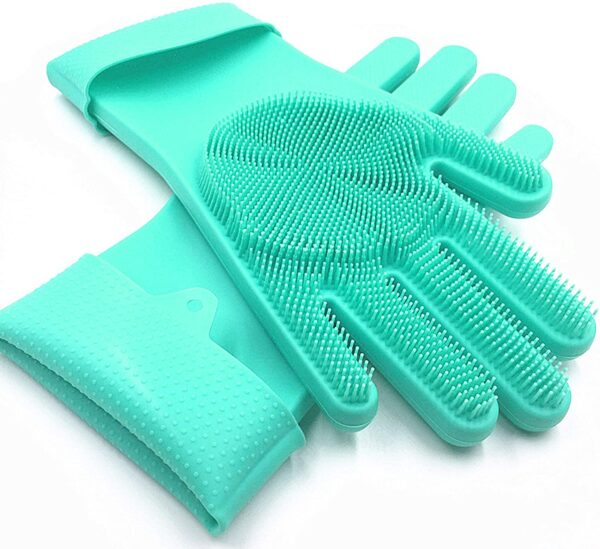 silicon-gloves 5