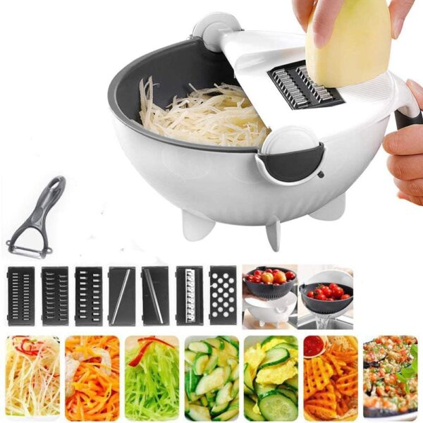 Vegetable-Cutter-9-IN-1- 5