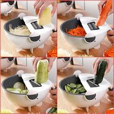 Vegetable-Cutter-9-IN-1-