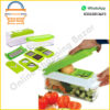 Vegetable-Cutter-9-IN-1- 1