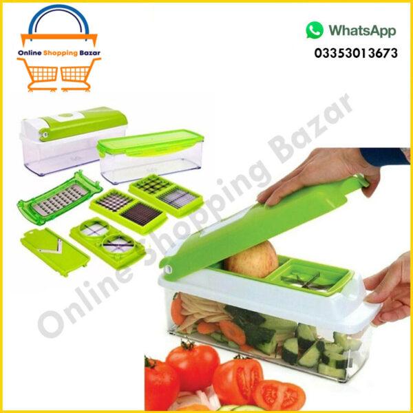vegetable cutter 3