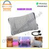 electrothermal water heating velvet bag 1