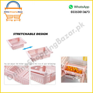 strechable-design-fridge-organizers1