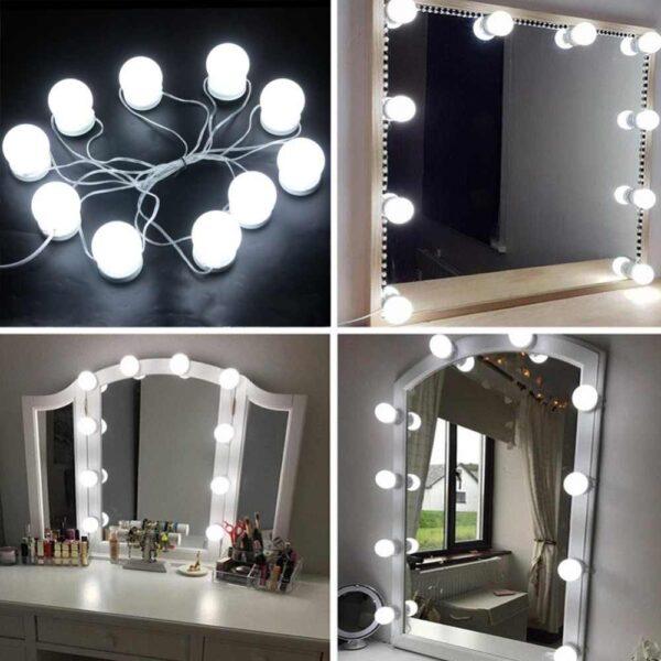 vanity mirror lights 4