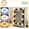 vanity mirror lights 1