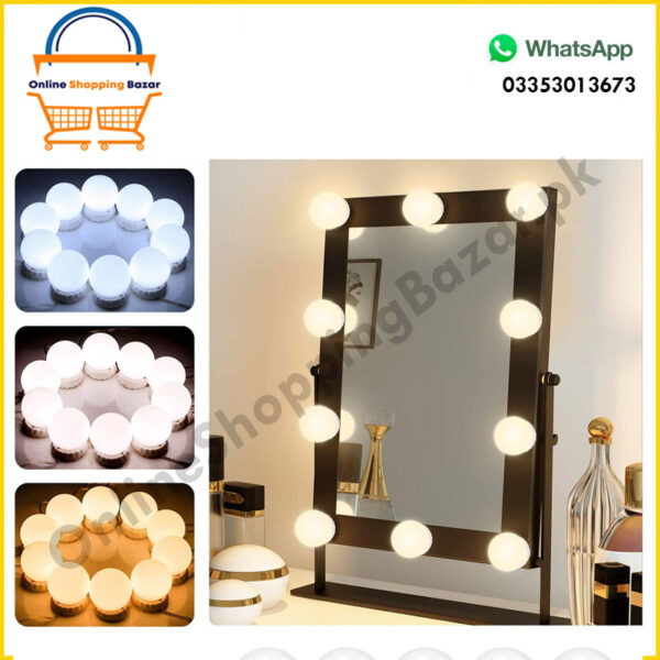 vanity mirror lights 3
