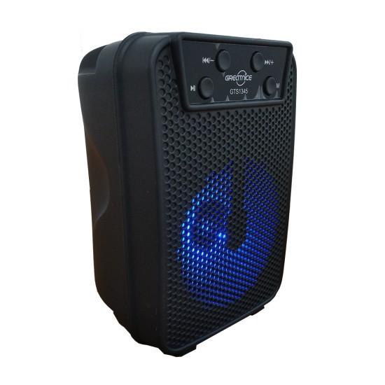 GTS1345 bluetooth speaker 4