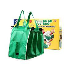 PACK OF 2 GRAB BAG