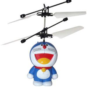 Flying Doremon Toy