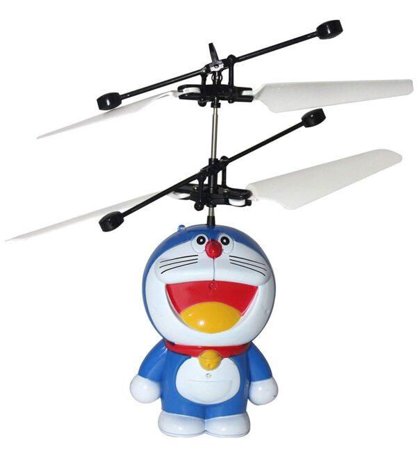 Flying Doremon Toy 4