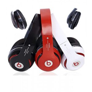 Stylish wireless bluetooth Headphones STN-13
