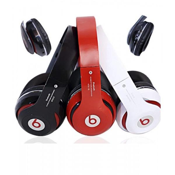 Stylish wireless bluetooth Headphones STN-13 3