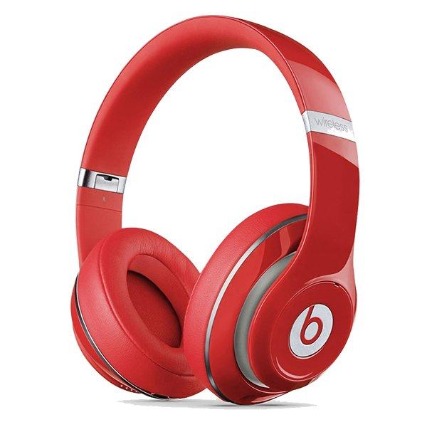 Stylish wireless bluetooth Headphones STN-13 4