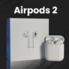 Airpods 2 Same Like Original 1