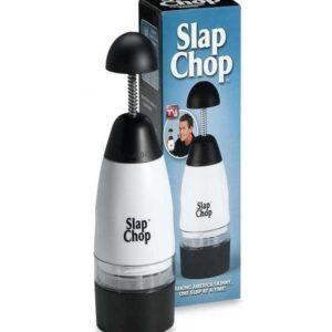 Slap Chopper