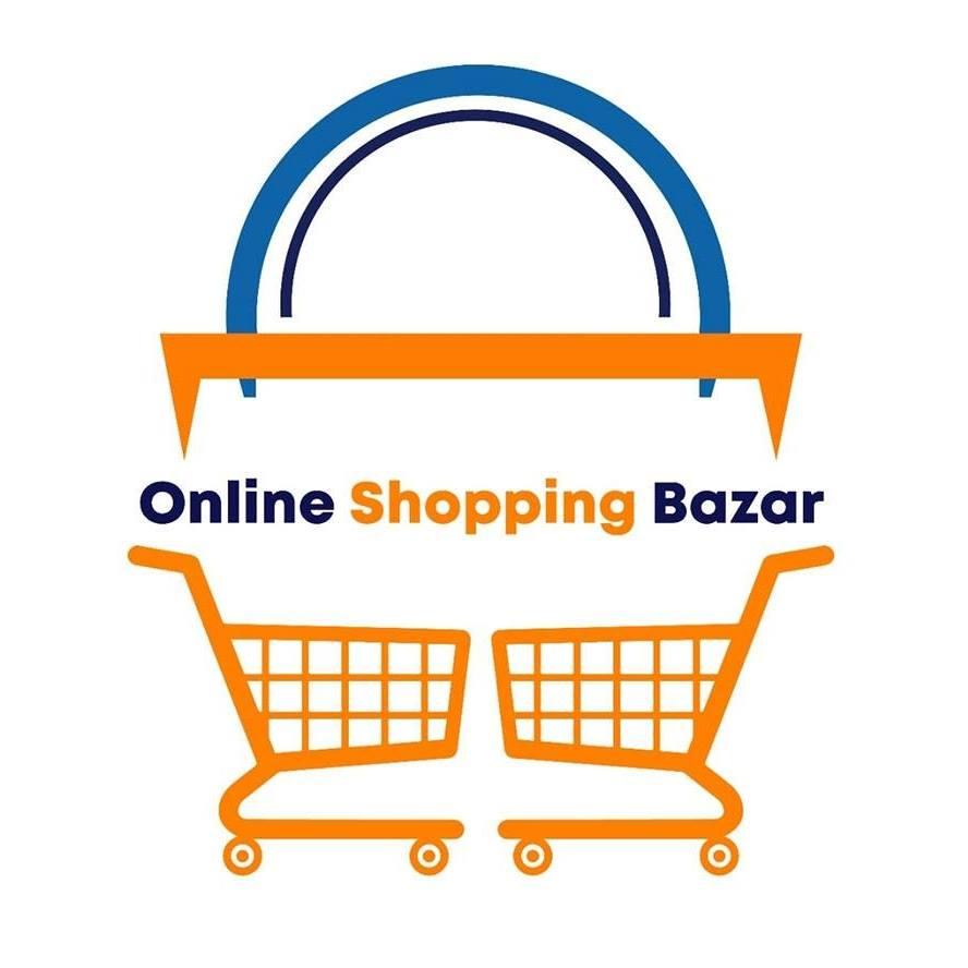Online Shopping Bazar