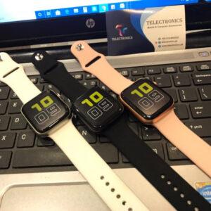 W36 Smart Watch