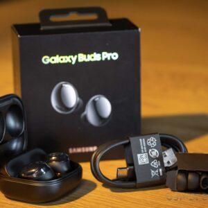 R180 Galaxy Buds Pro
