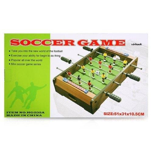 SOCCER GAME FOR KIDS 4