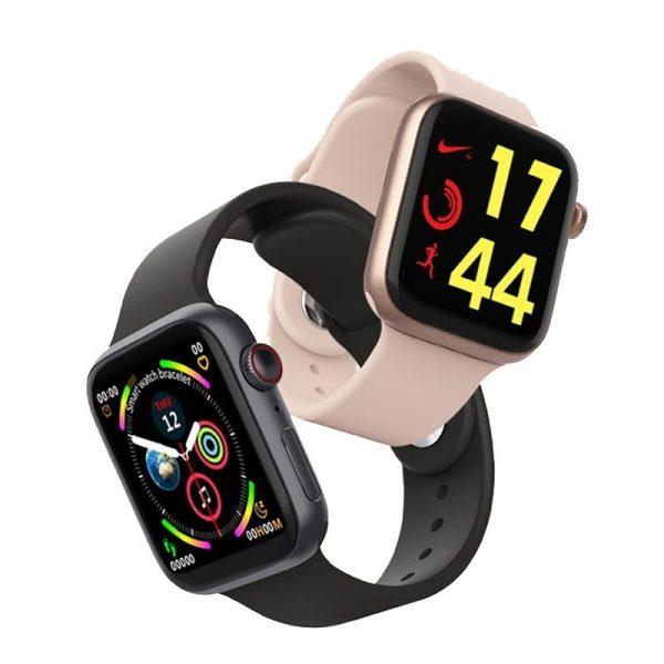 T600s Smart Watch 3