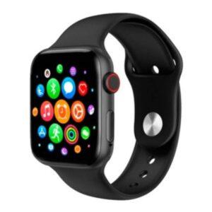 T600s Smart Watch