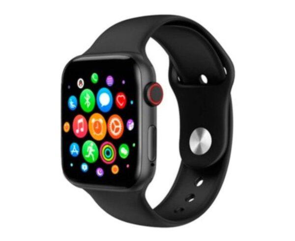 T600s Smart Watch 4