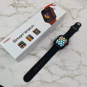 W55 PLUS  Smart Watch