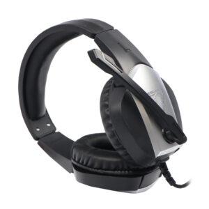 Bluetooth Headphone GH_220