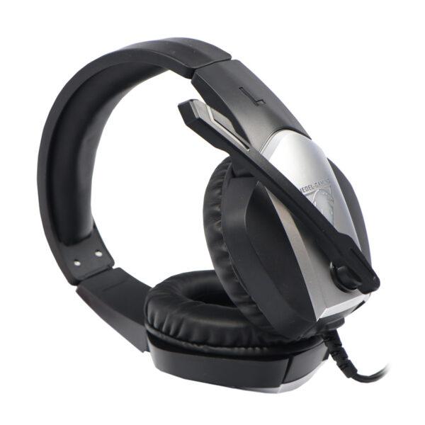 Bluetooth Headphone GH_220 3