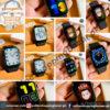 FK88 Pro Smart Watch 1
