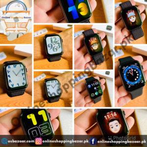 FK88  Pro  Smart  Watch